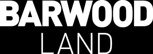 Barwood Land